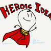 Heroic_Ideas.PNG