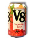 V8-can