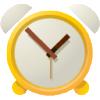 clock-y