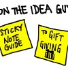 Yellow-Sticky-Guide_Gifts_cover