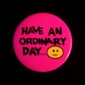 ordinary-pin