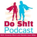 doshitpodcast