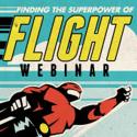 FlightCB01