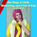 hotdog01
