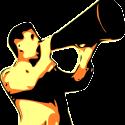 megaphone-150254_640