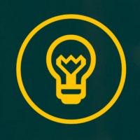 500+ Idea Summit