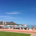 royal-hawaiian-beach04