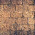 wall_pexels-photo-139307