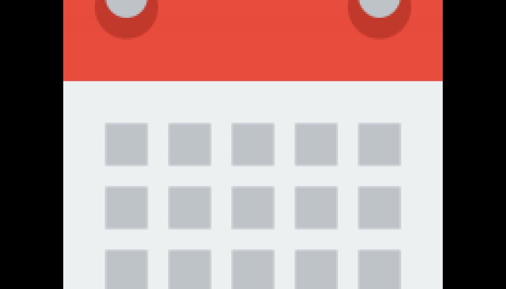 if_calendar_299092