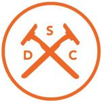 A Close Shave for Dollar Shave Club Customer Service