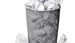 trashcan01