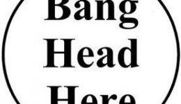 bang-head_cropped