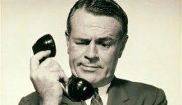 retro-phone-guy02