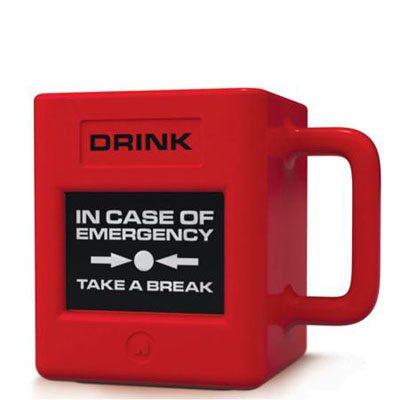 emergency-mug