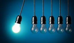 bulb-clackers