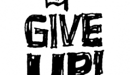 give-up-flag02