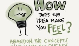 get-more-ideas_10-01-2014