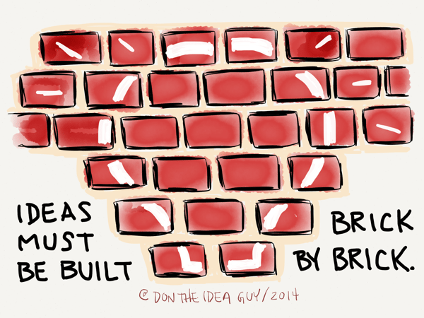 Ideas_must_be_built_brick_by_brick.PNG