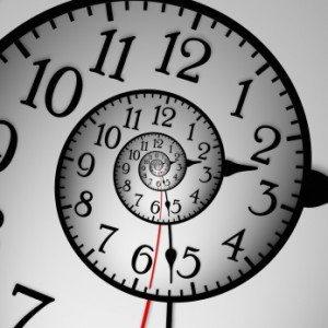 timesuck-clock