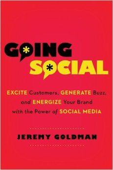 going-social-book