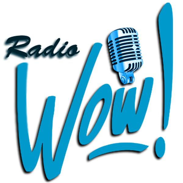 radio-wow-logo01