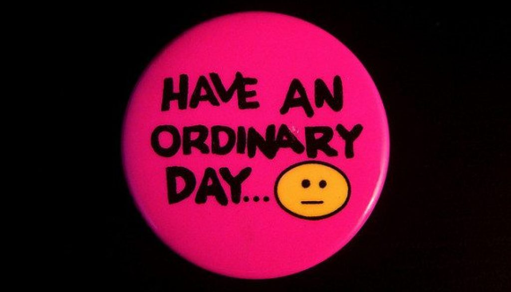 ordinary-pin