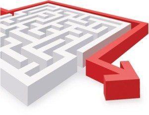 maze-cheat