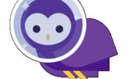 blab-logo01