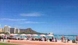 royal-hawaiian-beach04