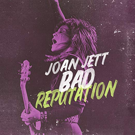 joan-jett-bad-reputation