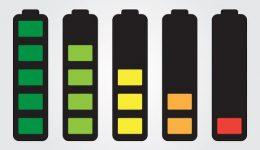 battery-levels_pixabay