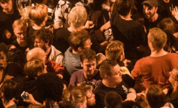 crowd_pexels