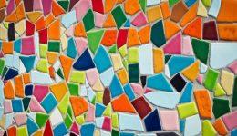 mosaic-3394375_640_pixabay