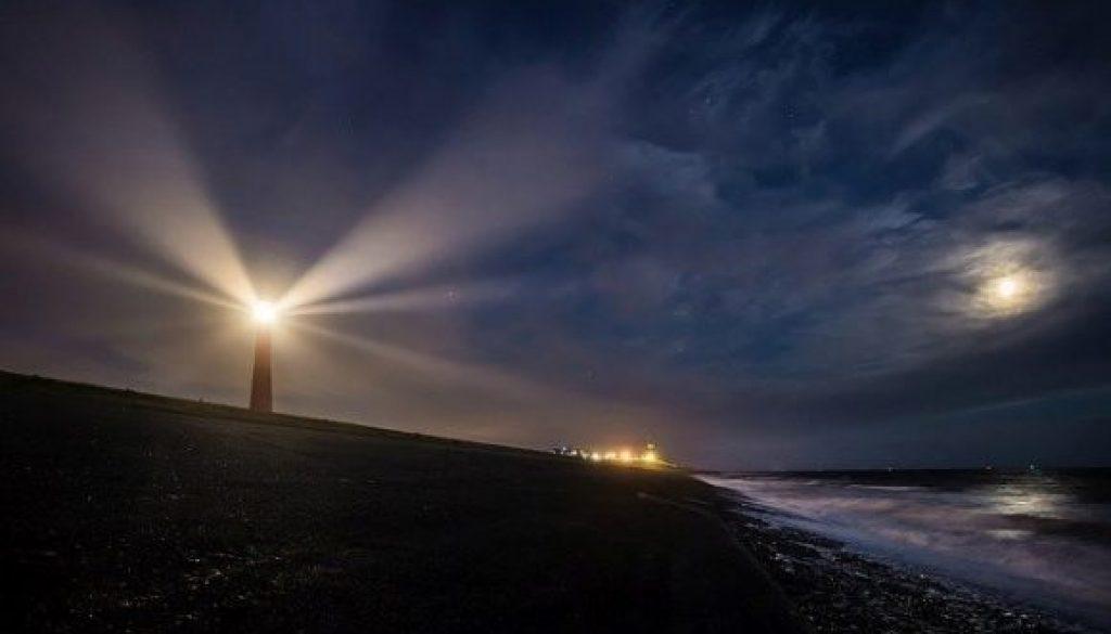 client lighthouse