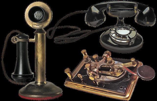 phones-old_pixabay