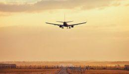 takeoff checklist