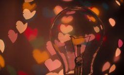 love your ideas
